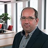 Markus Stephan (002).jpg.png