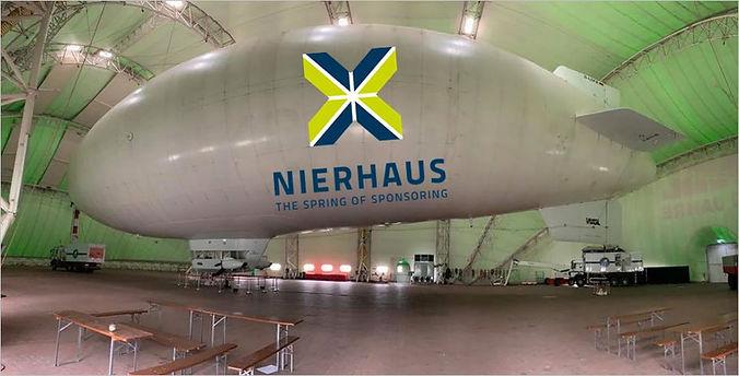 Zeppelin - Sponsoring Nierhaus.JPG