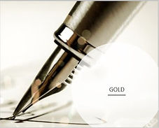 Vertrag GOLD.JPG