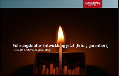 CoachingKompetenz Hamburg.PNG