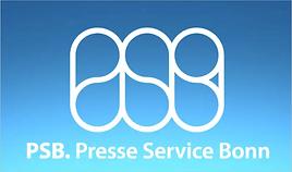 Presse Service Bonn.PNG