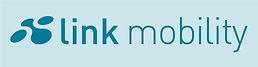 link-mobility-logo (002).jpg