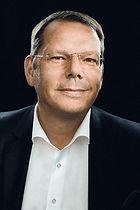 Genesys - Interview mit Heinrich Welter.