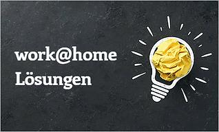 workathome_Lösungen.PNG
