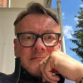 Tim Brendel.jpg