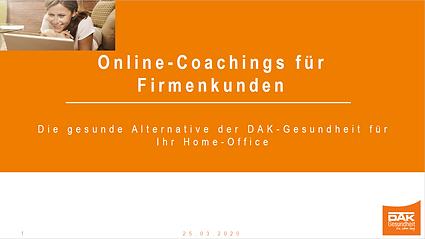 DAK Online-Coaching.PNG