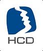 HCD Logo neu abgerundet (002).png