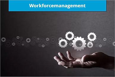 Workforcemanagement.JPG