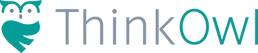 Logo_ThinkOwl (002).png