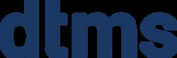 dtms_Logo_2015_RZ_Blue_RGB.png