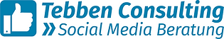 Tebben-Consulting-1716x300 PNG (002).png