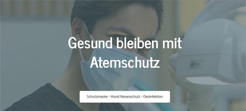 Atemschutz.JPG