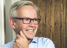 Steffen Selbmann.jpg
