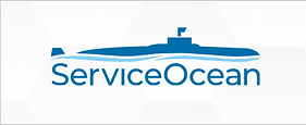 ServiceOcean.PNG