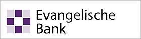 Evangelische Bank - Logo.JPG