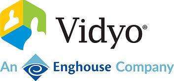 Vidyo-EnghouseCompany-LOGO_H_White.jpg