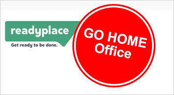 readyplace Go Home.PNG