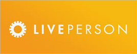 LivePerson.PNG