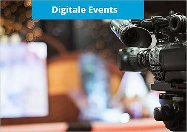 Digitale Events 2.JPG