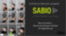 Sabio CLUB.PNG