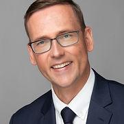 Verivox - Jochen Gaßner.jpg