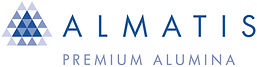 Almatis_Logo_h_tint_cmyk (002).jpg