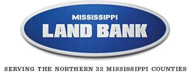 MS Land Bank.jpg