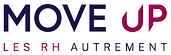 210303-logo-moveup-12x42mm_edited.png