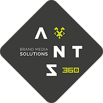 ants360_logoX_FullSmall.png