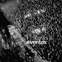nmd_slide_box_eventos