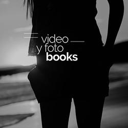 nmd_slide_box_books
