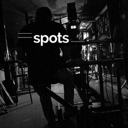 nmd_slide_box_spots