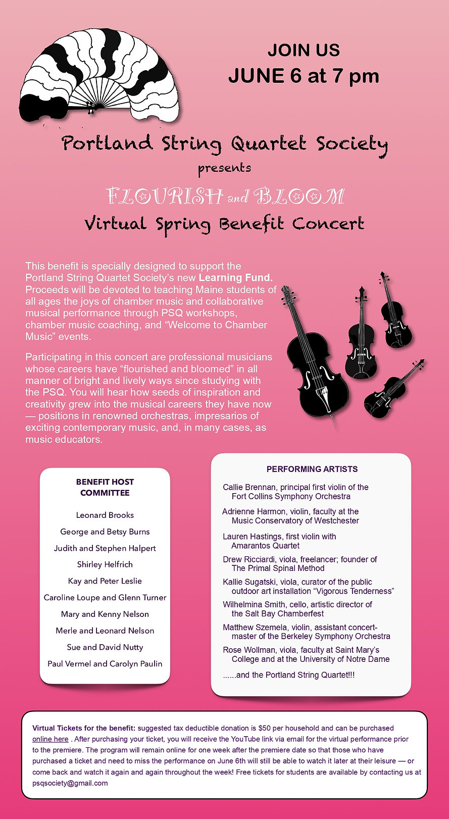PSQ Virtual Spring Benefit 2021.jpg