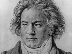 Beethoven drawing.jpg