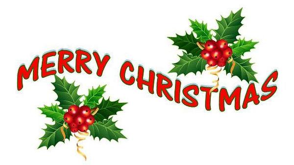 Merry-Christmas-Clip-Art.jpg