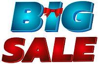 big sale 1.jpg