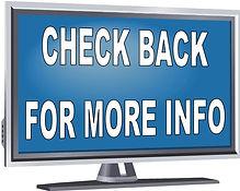 CheckBayForMoreInfo_TV.jpg