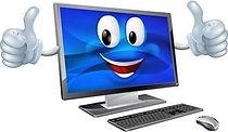 laptop 2.jpg