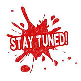 Stay+Tuned+for+More+Events.jpg