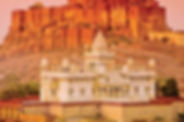 marvel-called-rajasthan1.jpg
