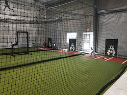 941 homeplates cages.jpg
