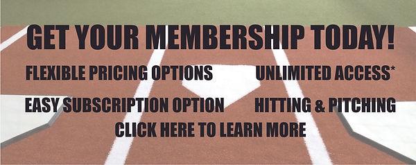 Membership Banner.jpg