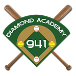 941-diamond-full-color-Logo.png