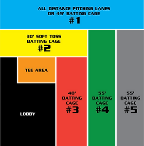 941DA-CAGE-MAP.png