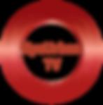 eyeurban-1_edited_edited.png