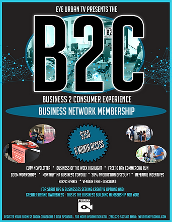 B2C EXPERIENCE Network FLYER.png