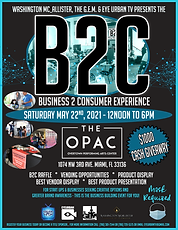 B2C EXPERIENCE Event TWO (1).png