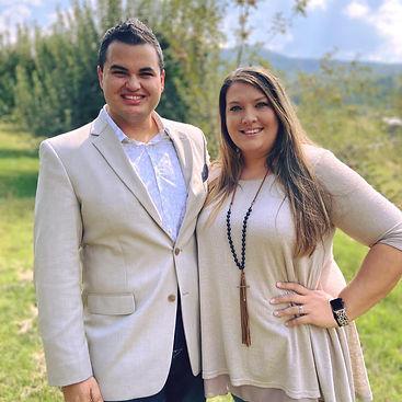 Pastor & Noelle 2.jpg