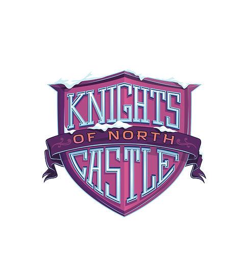 knightsvbs.jpg