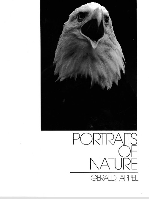 Portraits of Nature